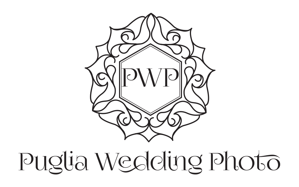 Exclusive Wedding and Luxury Lifestyle